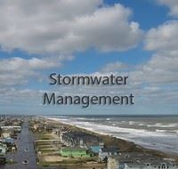 Access Stormwater Management Information