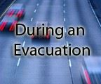 Learn More About Preparing for and Executing Hurricane Evacuation