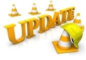 Outside Westbound Lane of Melvin Daniels Bridge Closed for Roadway Repair