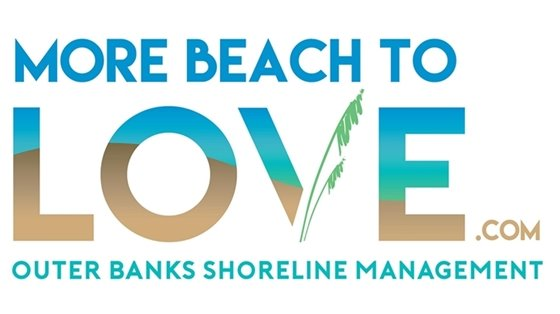Outer Banks Shoreline Management -  Nags Head Beach Nourishment 2019