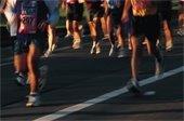Marathon/Half Marathon in Nags Head Sunday, November 10, 2019